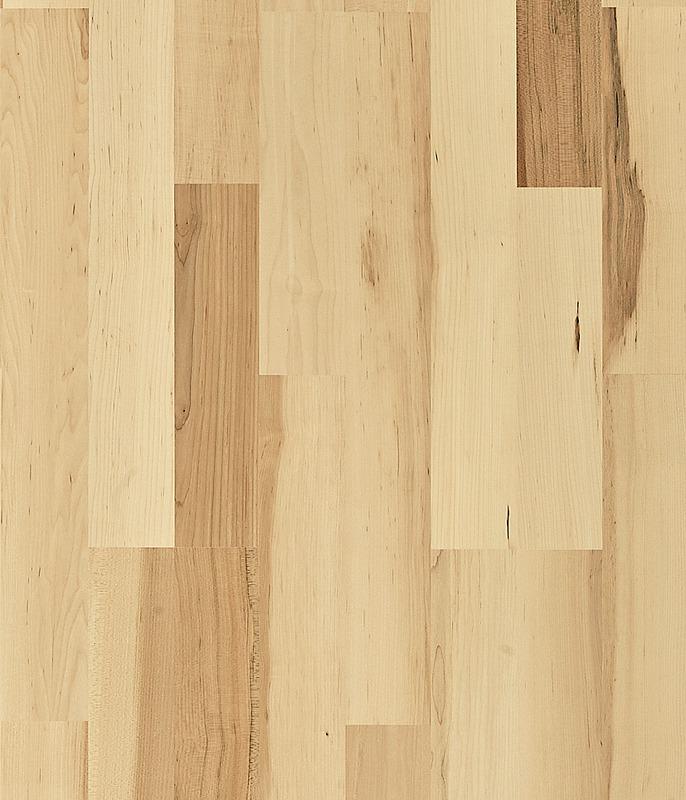 372085apf0kw0 k hrs parkett kanadischer ahorn summer. Black Bedroom Furniture Sets. Home Design Ideas
