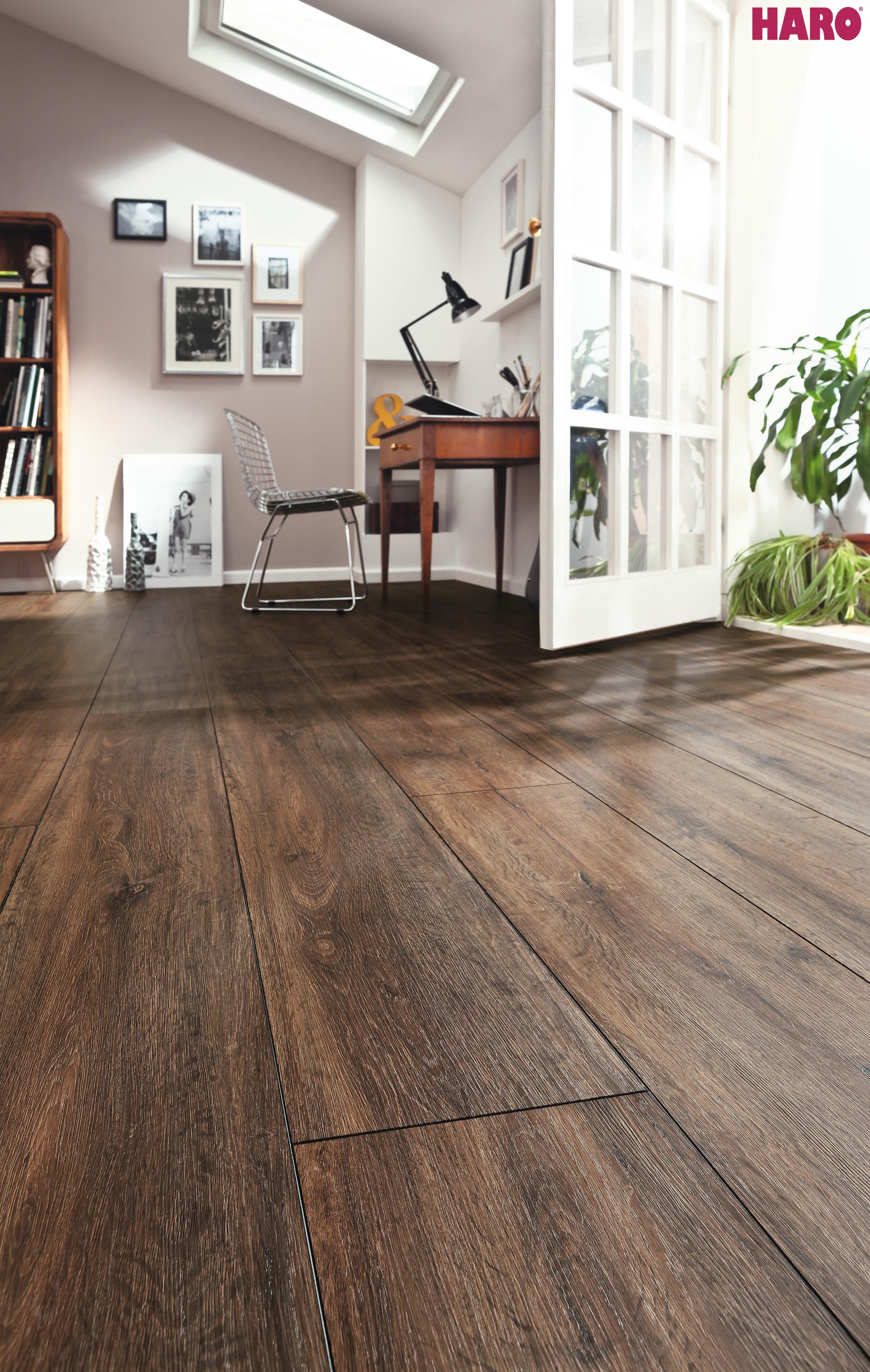 vinylbod sonstige preisvergleiche erfahrungsberichte und kauf bei nextag. Black Bedroom Furniture Sets. Home Design Ideas