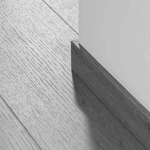 vinyl eiche grau preisvergleiche erfahrungsberichte und kauf bei nextag. Black Bedroom Furniture Sets. Home Design Ideas