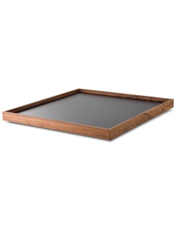 hocker tablett sonstige preisvergleiche erfahrungsberichte und kauf bei nextag. Black Bedroom Furniture Sets. Home Design Ideas