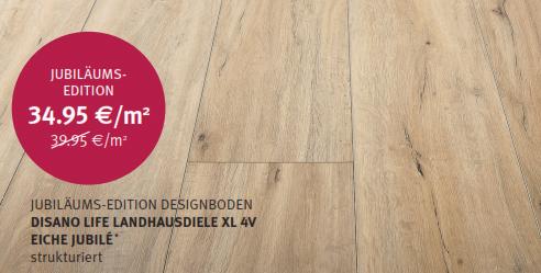 daedelow parkett online shop willkommen zuhause startseite. Black Bedroom Furniture Sets. Home Design Ideas