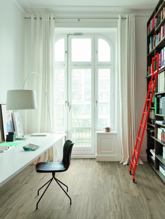 vinylboden auf hdf tr ger 8 0 bis 9 3 mm dick. Black Bedroom Furniture Sets. Home Design Ideas