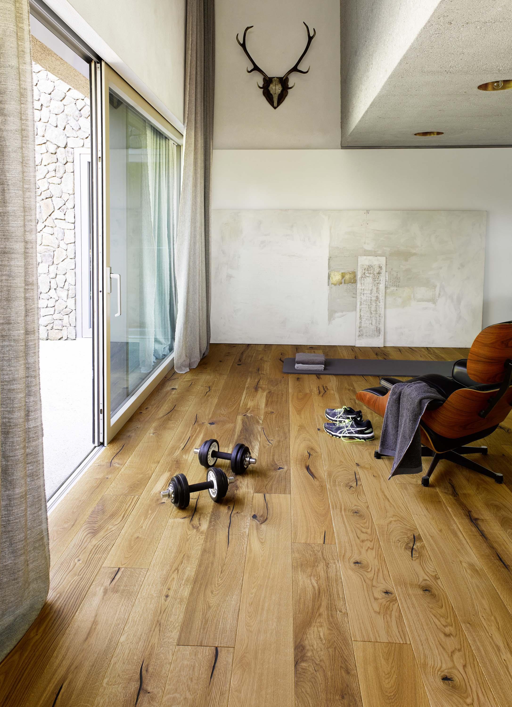 daedelow parkett online shop. Black Bedroom Furniture Sets. Home Design Ideas