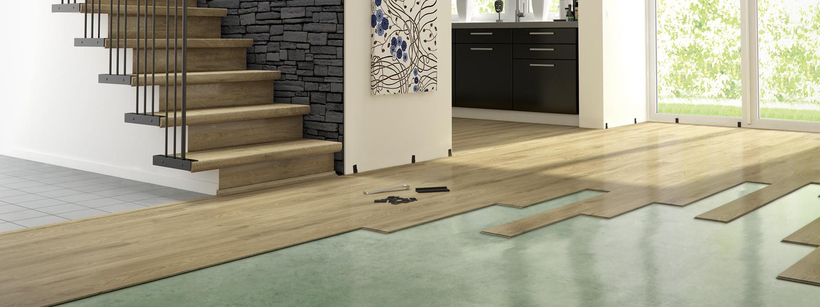 pvc schwimmend verlegen stunning laminat auf teppich verlegen schn pvc auf teppich with pvc. Black Bedroom Furniture Sets. Home Design Ideas