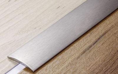 images/stories/virtuemart/product/0154724021-kueberit-uebergangsprofil-472-sk-selbstklebend-glatt-laenge-100-cm-farbe-edelstahl-matt-gebuerstet-0154724021-1