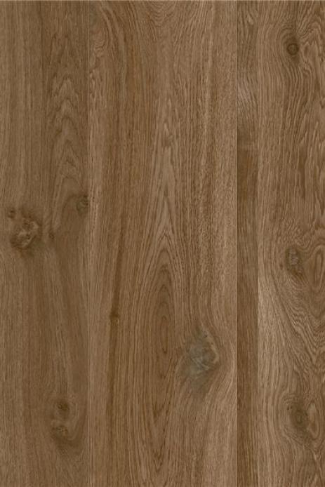 v2107 40019 pergo vinyl landhausdiele premium klick eiche. Black Bedroom Furniture Sets. Home Design Ideas
