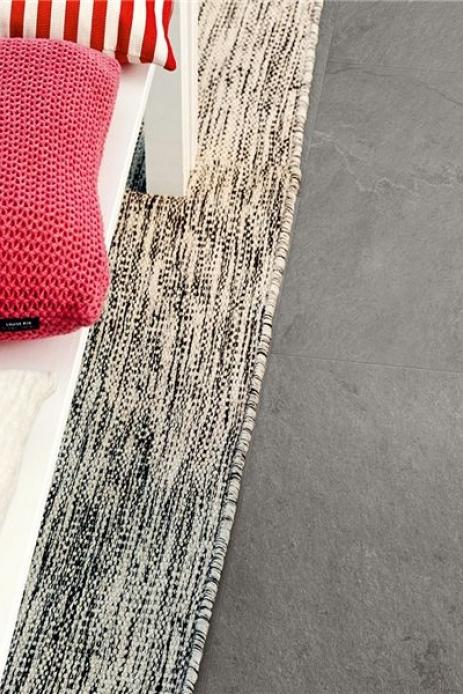v2120 40034 pergo vinyl steinoptik premium klick schiefer grau. Black Bedroom Furniture Sets. Home Design Ideas