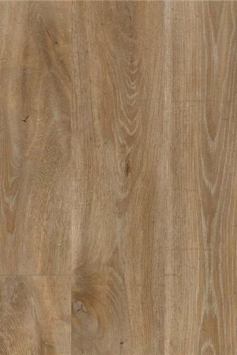 v2131 40102 pergo vinyl landhausdiele premium klick. Black Bedroom Furniture Sets. Home Design Ideas