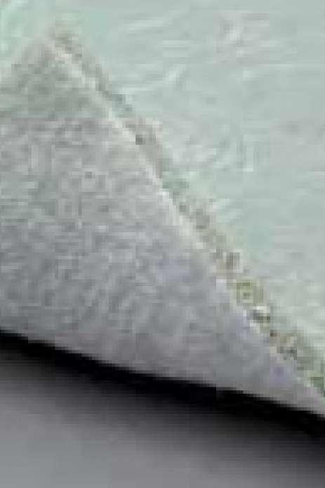 407196 haro silent eco trittschalld mmung f r parkett und laminatb den. Black Bedroom Furniture Sets. Home Design Ideas