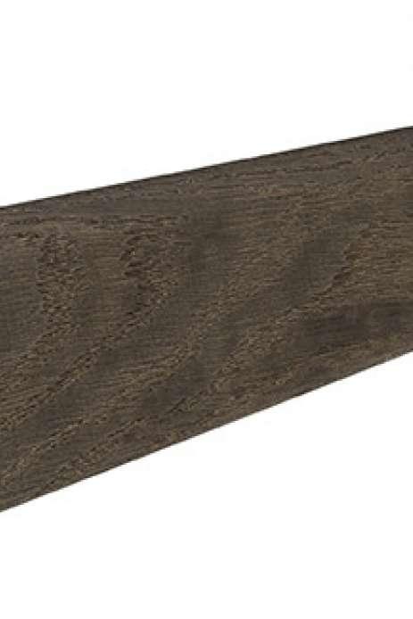 407626 407626 haro massivholz fussleiste raeuchereiche 20 x 55 mm