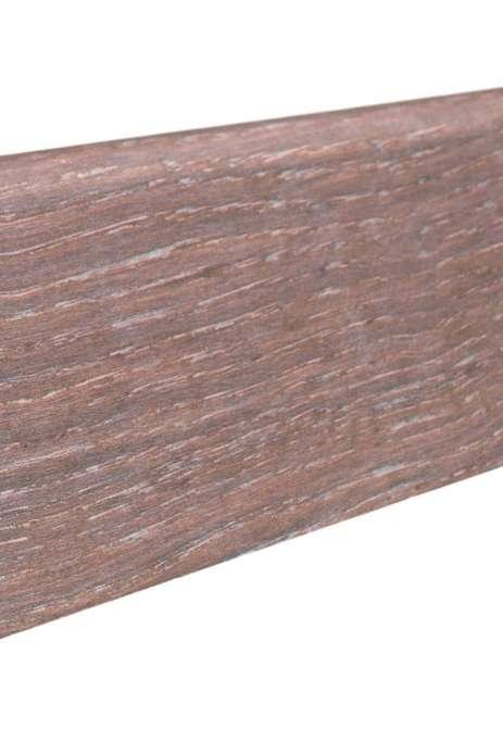 407729 haro fussleiste eiche sandbraun gekalkt geoelt 19 x 58 mm