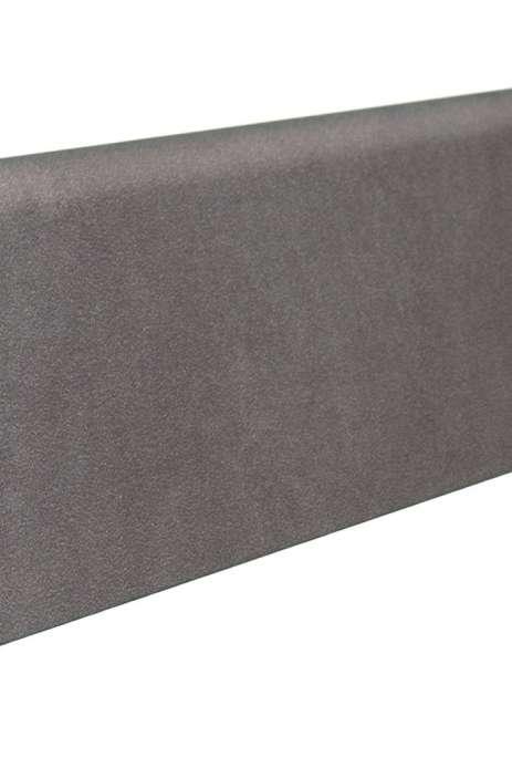 408219 haro celenio fussleiste athos umbria ardesia taupe 19 x 58 mm