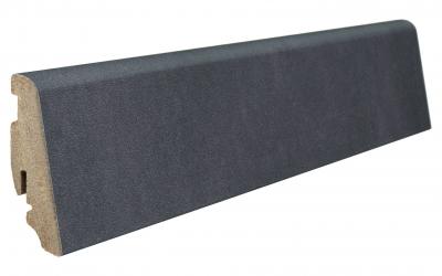 408221 haro celenio fussleiste ardesia purple 19 x 58 mm