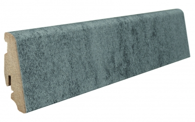images/stories/virtuemart/product/408224-haro-celenio-fussleiste-athos-concrete-grey-19-x-58-mm-408224-1
