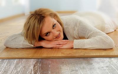 trittschalld mmung aber bitte leise und komfortabel. Black Bedroom Furniture Sets. Home Design Ideas