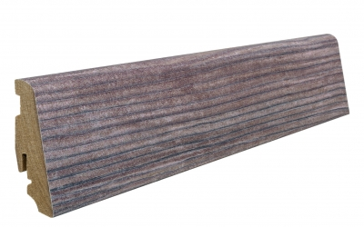 408449 haro disano fussleiste western pine foliert 19 x 58 mm