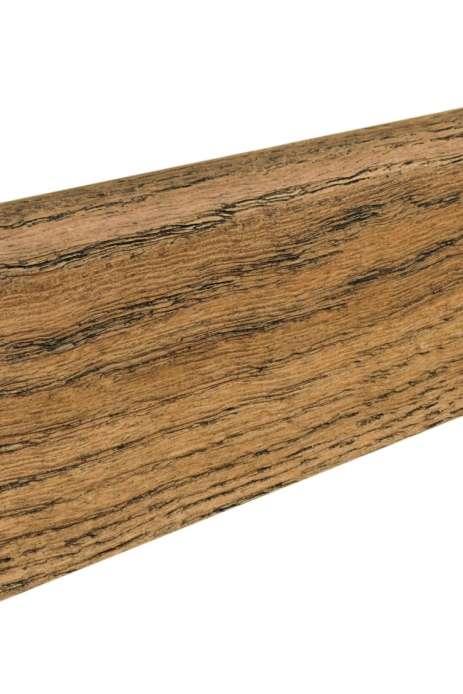 408688 408688 haro massivholz fussleiste eiche barrique 20 x 55 mm