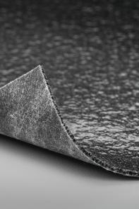 537236 disano saphir designboden steineiche creme wasserresistent landhausdiele strukturiert 4v. Black Bedroom Furniture Sets. Home Design Ideas