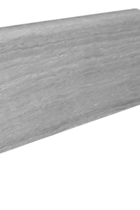 410156 haro fussleiste laerche tabakgrau geoelt 19 x 58 mm