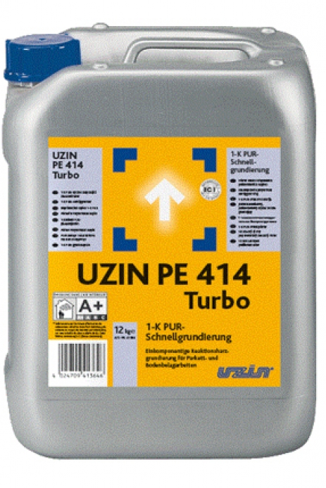 images/stories/virtuemart/product/41365-uzin-pe-414-turbo-1-k-pur-schnellgrundierung-zur-vollflaechigen-verklebung-von-parkettboeden-6-kg-gebinde-41365-1