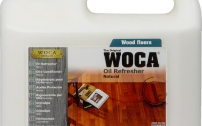 images/stories/virtuemart/product/511200a-woca-oel-refresher-natur-0-25-ltr-511200A-1