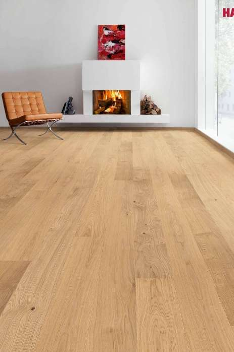 524577 haro parkett landhausdiele 4000 eiche markant natur. Black Bedroom Furniture Sets. Home Design Ideas
