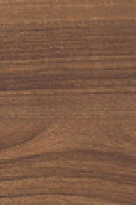 images/stories/virtuemart/product/526682-haro-laminat-tritty-100-landhausdiele-italienischer-nussbaum-matt-pore-526682-2