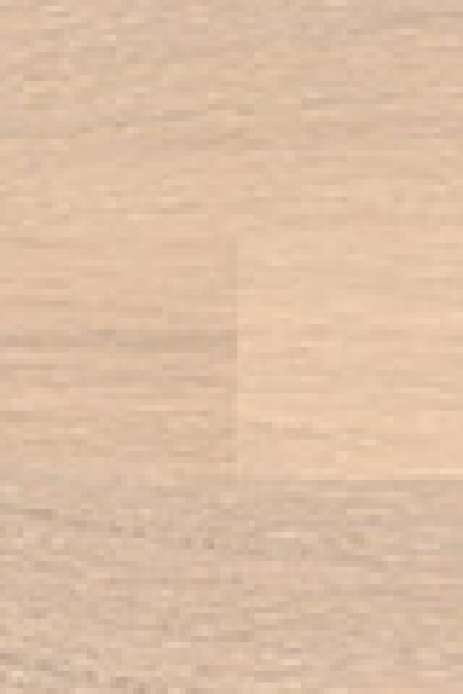 528147 haro parkett 3 stab schiffsboden 4000 eiche salinweiss gekalkt tundra strukturiert lackiert. Black Bedroom Furniture Sets. Home Design Ideas