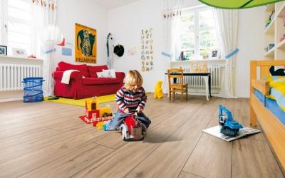 529900 disano classic designboden steineiche creme landhausdiele 4v fase