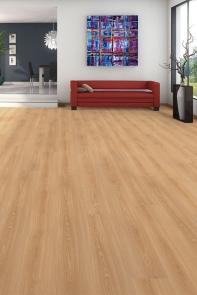 534231 disano life by haro designboden eiche cornwall hell landhausdiele xl strukturiert mit 4v fase. Black Bedroom Furniture Sets. Home Design Ideas