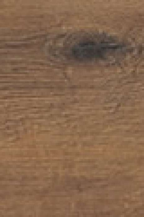 images/stories/virtuemart/product/530333-haro-laminat-tritty-100-landhausdiele-gran-via-4v-eiche-italica-geraeuchert-authentic-530333-2