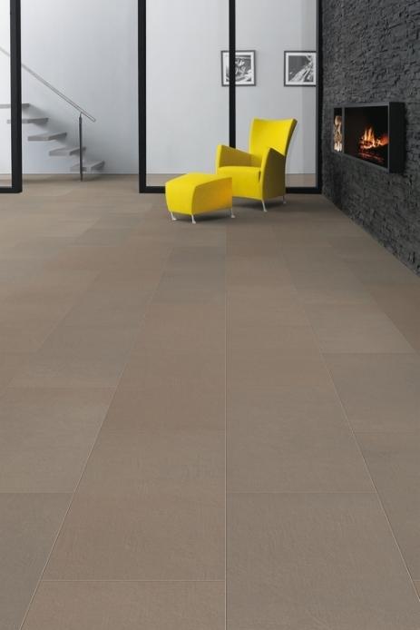 533011 haro celenio soho umbria betondesign mehrfarbig. Black Bedroom Furniture Sets. Home Design Ideas