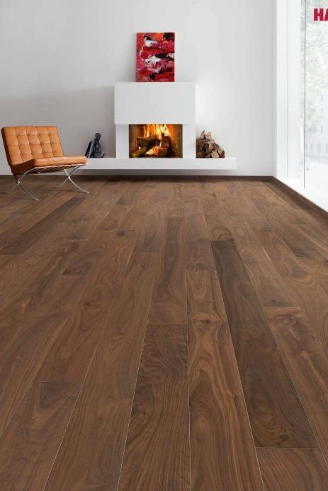 amerikanischer nussbaum parkett preise haro parkett 4000. Black Bedroom Furniture Sets. Home Design Ideas