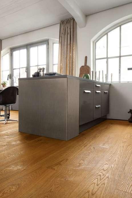 533495 haro parkett landhausdiele plaza serie 4000 eiche sauvage stark strukturiert 4v fase. Black Bedroom Furniture Sets. Home Design Ideas