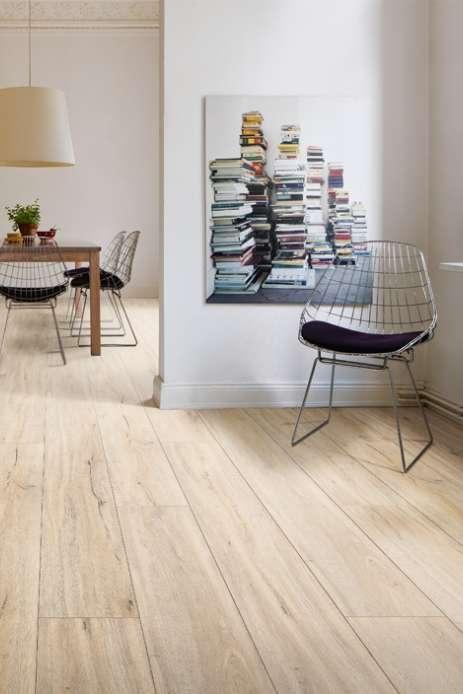 534399 disano life by haro designboden eiche jubile landhausdiele xl strukturiert mit 4v fase. Black Bedroom Furniture Sets. Home Design Ideas