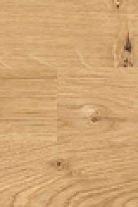 images/stories/virtuemart/product/534588-haro-parkett-3-stab-schiffsboden-3500-eiche-favorit-lackiert-534588-2