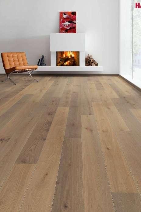 534609 haro parkett landhausdiele 3500 eiche samtbraun universal vario strukturiert 2v fase. Black Bedroom Furniture Sets. Home Design Ideas