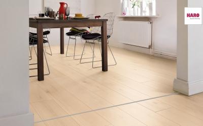 535237 haro laminat tritty 90 landhausdiele 4v designholz harmony soft matt