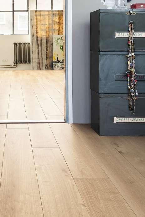 535238 haro laminat tritty 90 landhausdiele 4v eiche melina puro soft matt. Black Bedroom Furniture Sets. Home Design Ideas