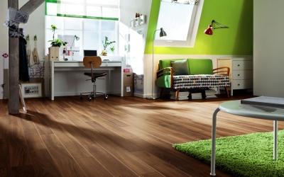 535372 haro laminat tritty 100 landhausdiele loft 4v italienischer nussbaum matt pore