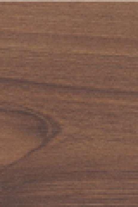 images/stories/virtuemart/product/535372-haro-laminat-tritty-100-landhausdiele-loft-4v-italienischer-nussbaum-matt-pore-535372-2
