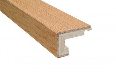 535398 3 haro treppenabschlussleiste eingeschlagen fuer parkett schiffsboden eiche trend strukturiert 13 5 mm naturadur lackiert