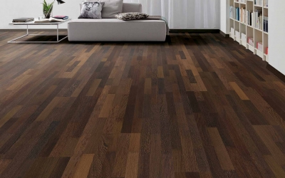 parkett wenge online kaufen daedelow parkett. Black Bedroom Furniture Sets. Home Design Ideas