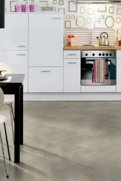 images/stories/virtuemart/product/537181-haro-celenio-athos-polar-grey-natursteindesign-mehrfarbig-537181-1