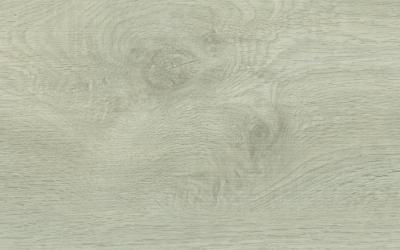 537368 haro laminat tritty 200 aqua landhausdiele 4v eiche sicilia weiss authentic matt