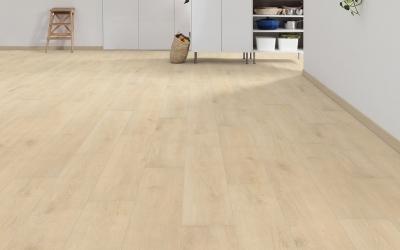 537369 haro laminat tritty 200 aqua landhausdiele 4v eiche veneto sand authentic matt