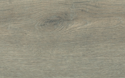 537385 haro laminat tritty 200 aqua landhausdiele 4v eiche veneto mocca authentic matt inkl silent pro trittschalldaemmung