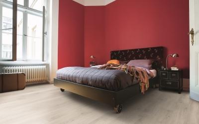538717 haro laminat tritty 100 landhausdiele loft 4v eiche emilia hellgrau authentic soft