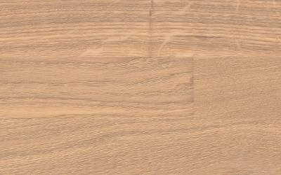 538958 haro parkett 3 stab schiffsboden 4000 eiche puroweiss favorit strukturiert permadur lackiert