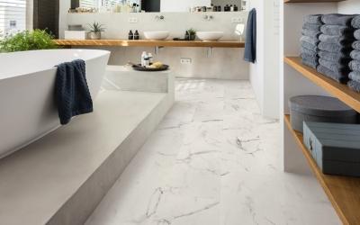 539135 disano project piazza designboden marmor weiss steinoptik steinstruktur 4v micro fase